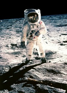 aldrin_on_moon