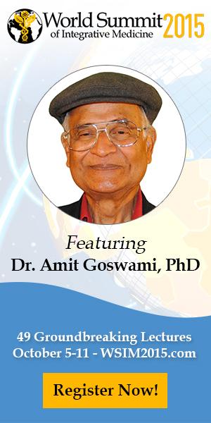 Goswami[1]