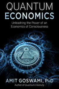 Quantum Economics Cover_02.cdr